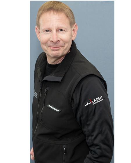 chef-radladen-am-rosengarten-greifswald