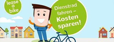 startseite-fahrrad-leasing-radladen-am-rosengarten-greifswald-01